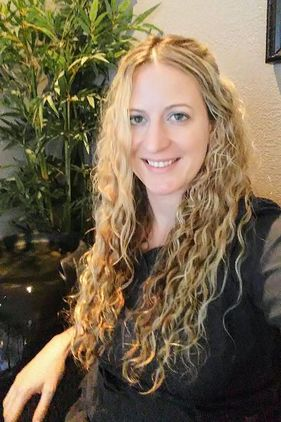 Picture of Diana Lawson Doctor of Chiropractic